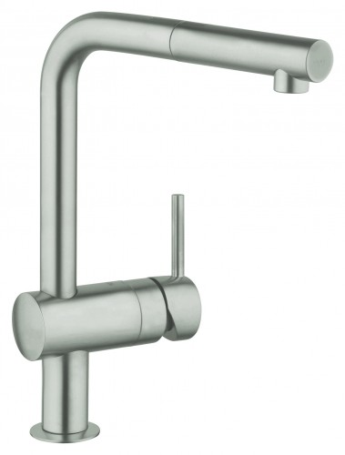 Grohe 2017 Foto fgb 32168dc0