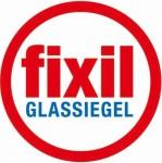 Fixil-Glasversiegelung für Echtglas