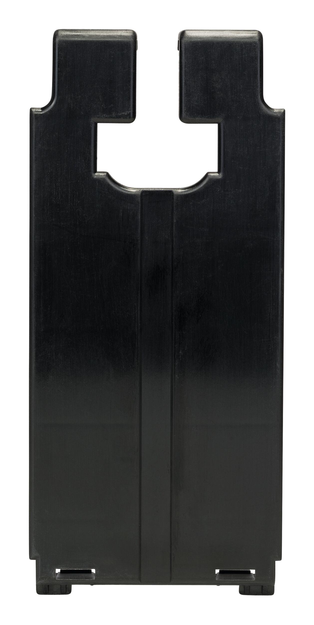 Zubehör Kunststoffplatte zu Fußplatte für PST 650, PST 700 PE, PST... 2608000278