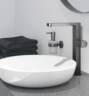 media/image/Grohe_Plus_Armaturen_perfektes_Design.png