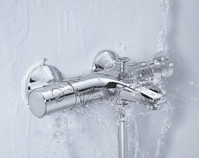media/image/Grohe_Grohtherm_800_Thermostate.jpg