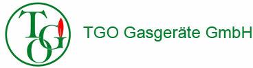 TGO-Gasgeräte