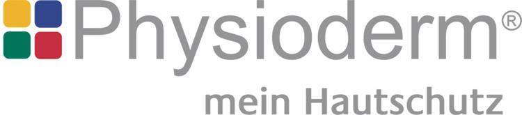 Physioderm