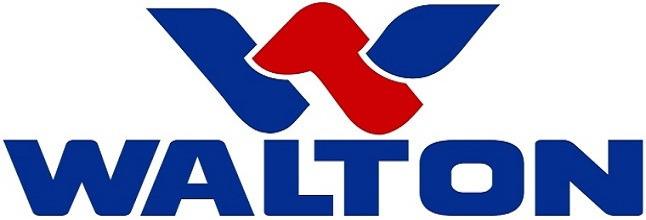 Walton Company