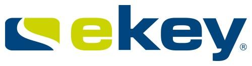 Ekey Biometric