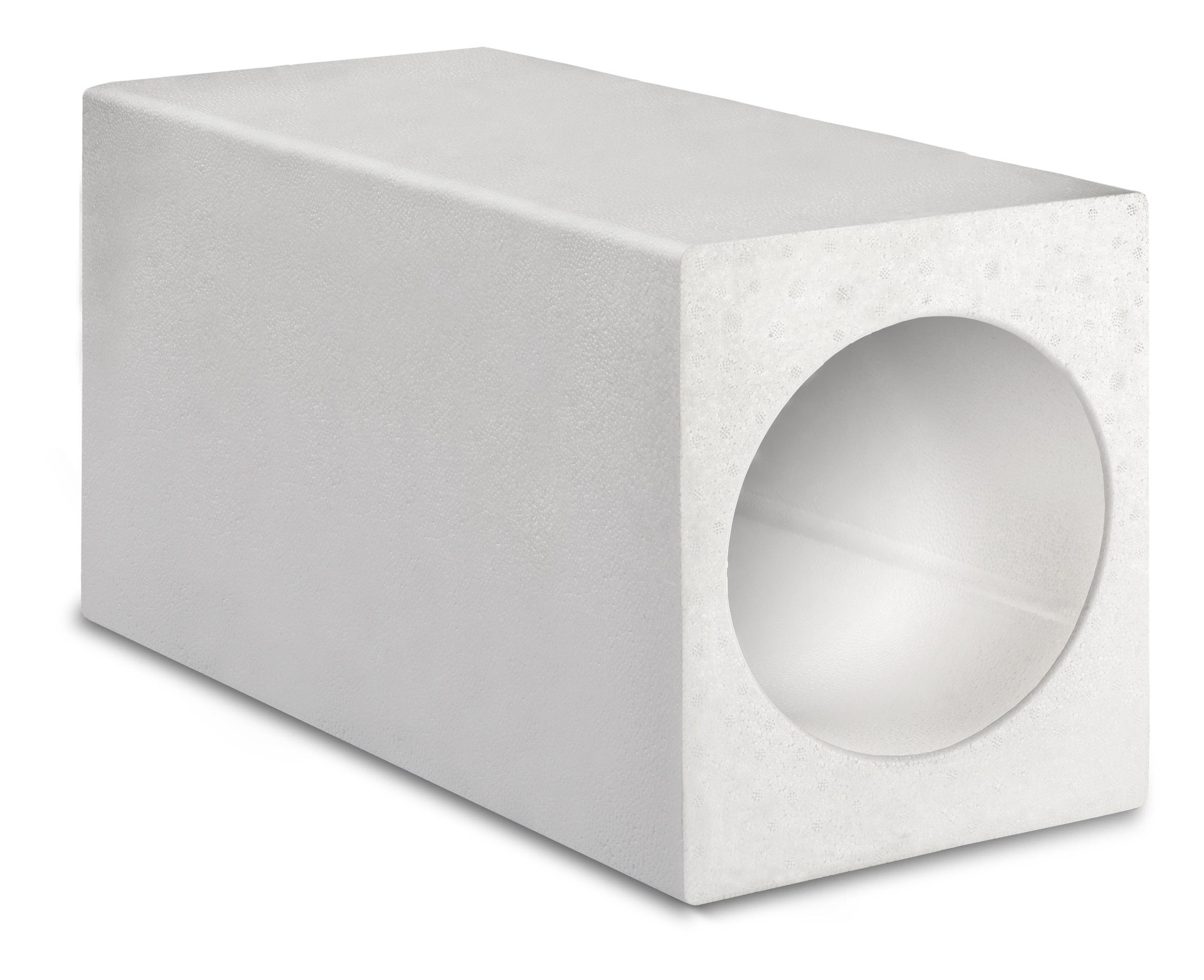 lunos wandeinbaugeh use mit gef lle h240xb210xt500mm eps. Black Bedroom Furniture Sets. Home Design Ideas