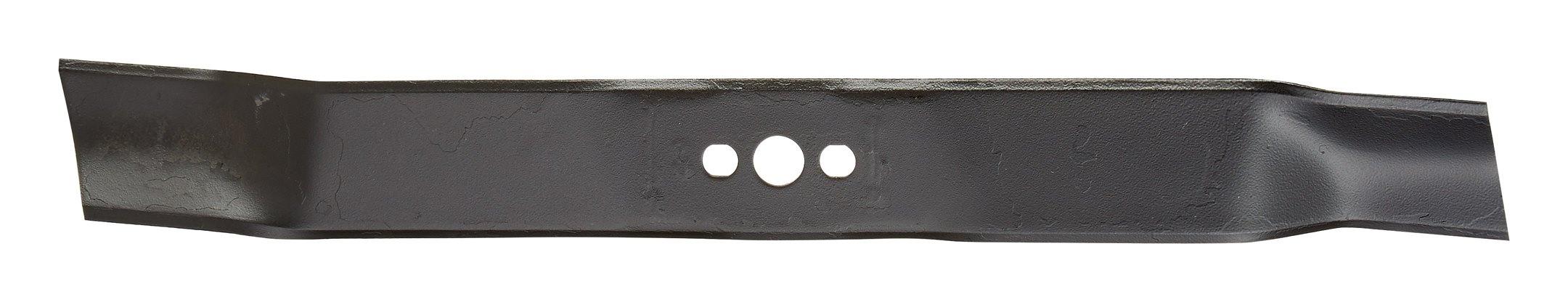 McCulloch Benzin-Mäher Mulchmesser 50 cm MBO 020 - 531025220