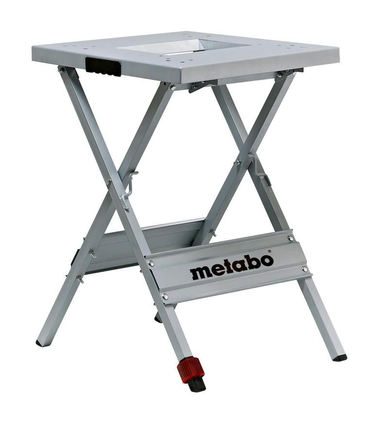 Metabo Maschinenständer UMS - 631317000