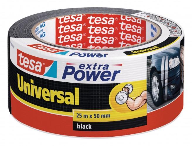 Tesa 2017 Foto Extra-Power-50mm-Universal 563