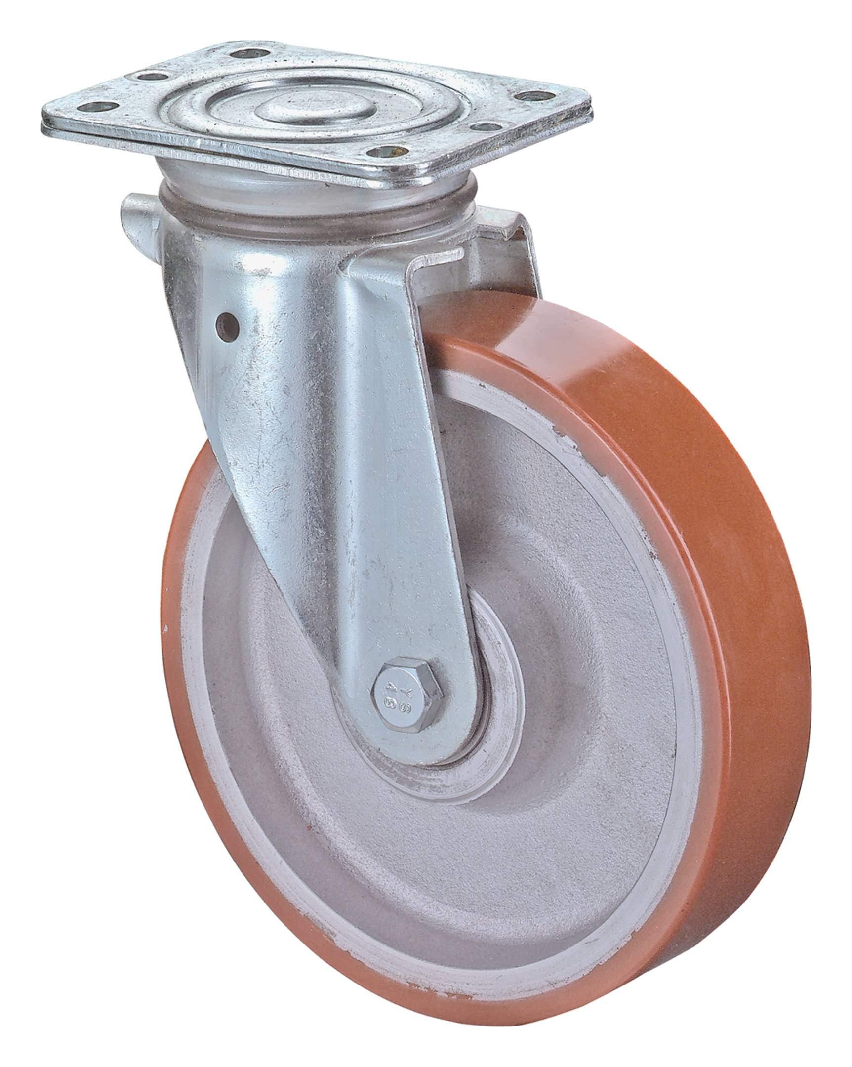 5X gruen Licht 4 Pin DPST ON // OFF-Snap im Boot Wippschalter 16A // 250V 15A D7J9