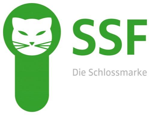 Sächsische Schlossfabrik