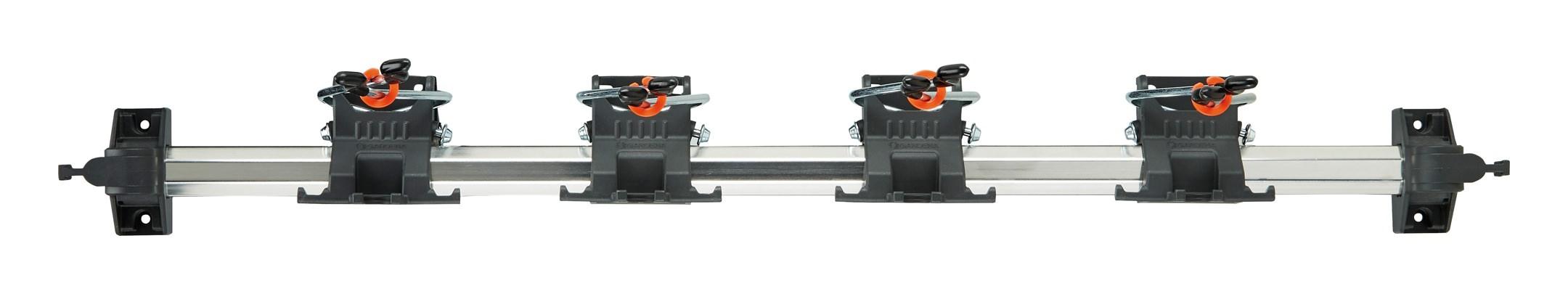 Gardena Gerätehalter 3501-20 - 03501-20
