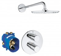 Grohe 2017 Foto fgb 26262000