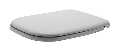 duravit d code wc sitz compact scharniere kunststoff mit softclose wei 0067390099. Black Bedroom Furniture Sets. Home Design Ideas
