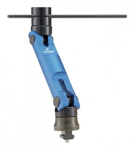 Tschorn 2019 Freisteller 5D-Werkstueckanschlag-150mm