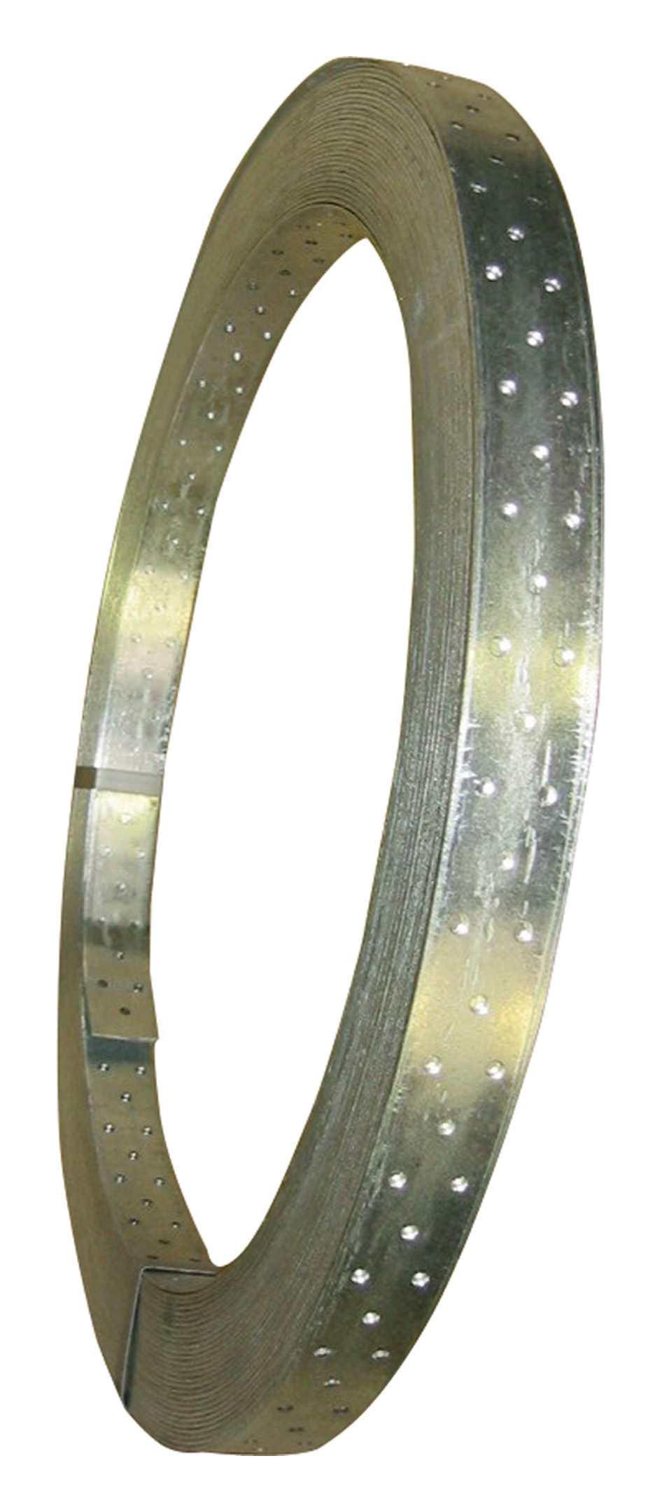 Windrispenband 40 x 1,5 mm