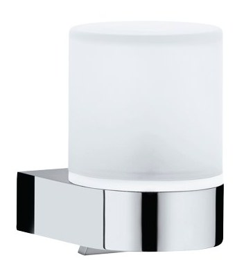 keuco edition 300 lotionspender verchromt 30052019000. Black Bedroom Furniture Sets. Home Design Ideas