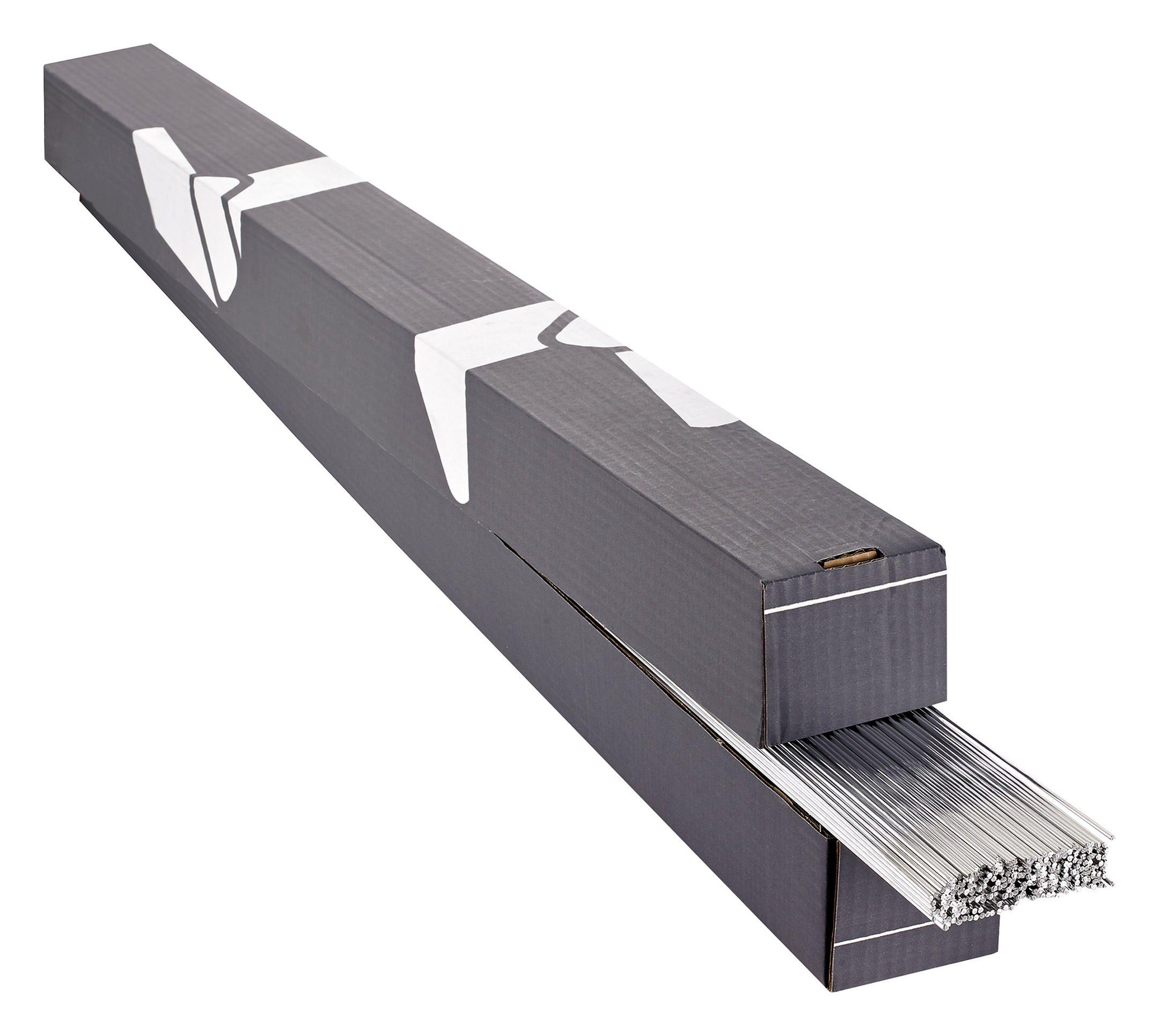 b hler schwei stab wig aluminium almg 3 2 4 x 1000mm 26186. Black Bedroom Furniture Sets. Home Design Ideas