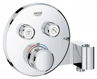 Grohe 2017 Foto fgb 29120000