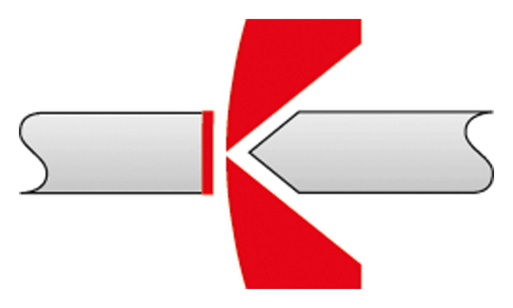 knipex elektronik seitenschneider f6 125mm super knips 78 61 125. Black Bedroom Furniture Sets. Home Design Ideas