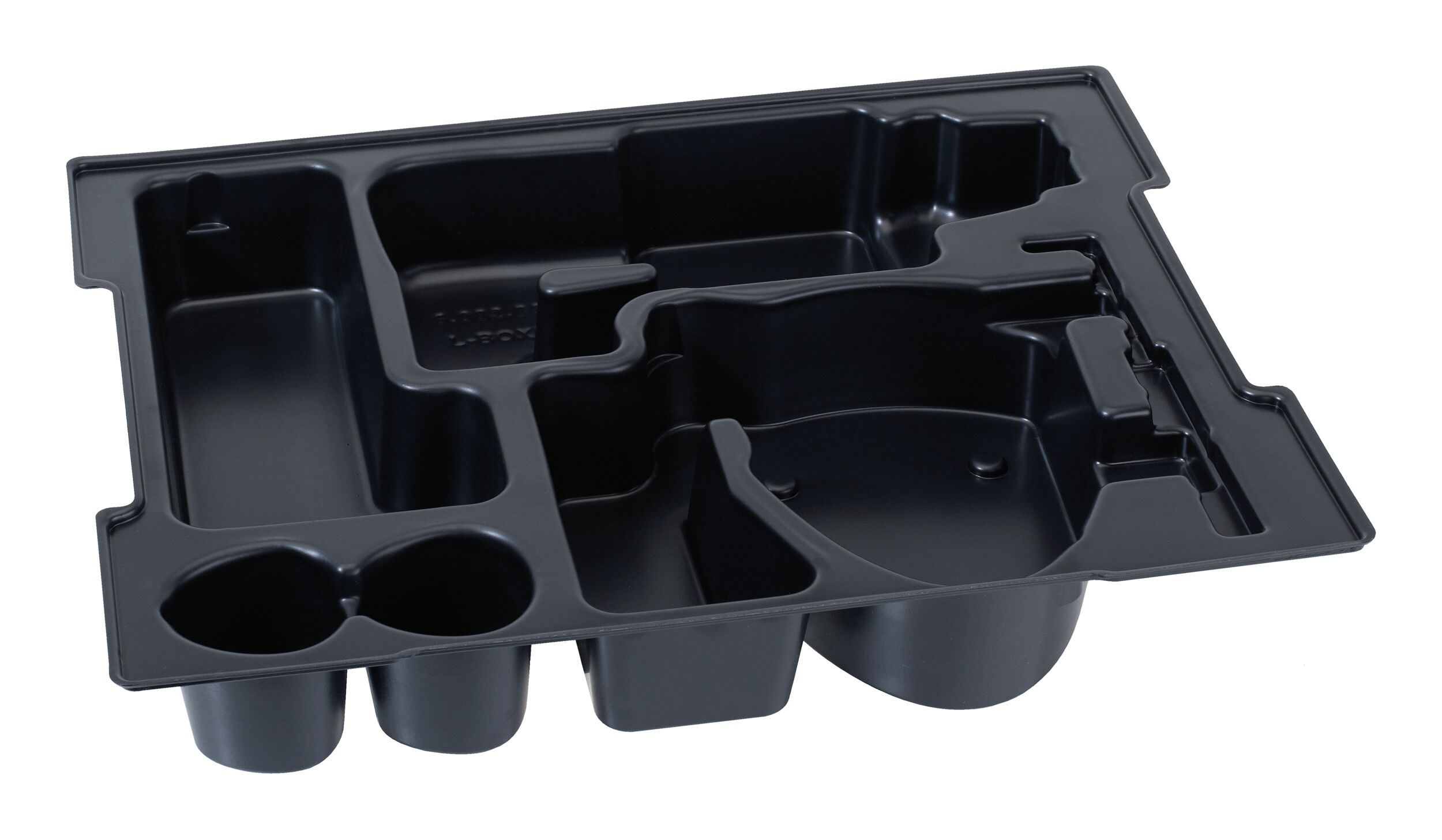 Blau Professional Einlage zur Werkzeugaufbewahrung für GSC 12V-13 ... 1600A002V0