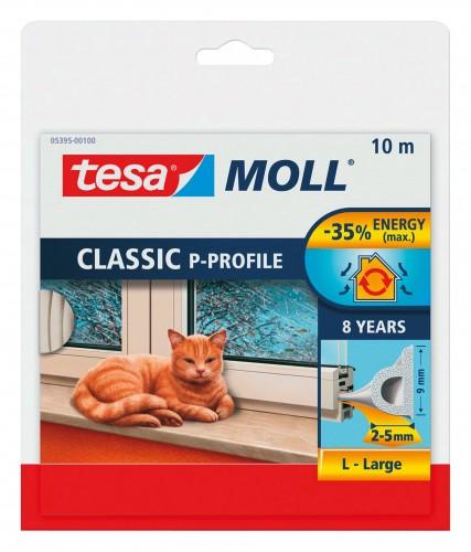 Tesa 2017 Foto P-Profil-Dichtung-9mm 0539 1