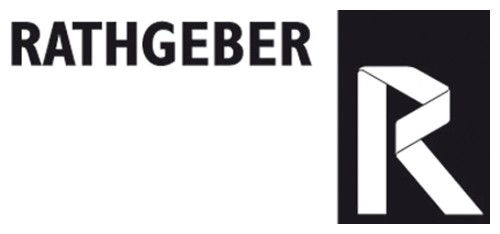 Rathgeber