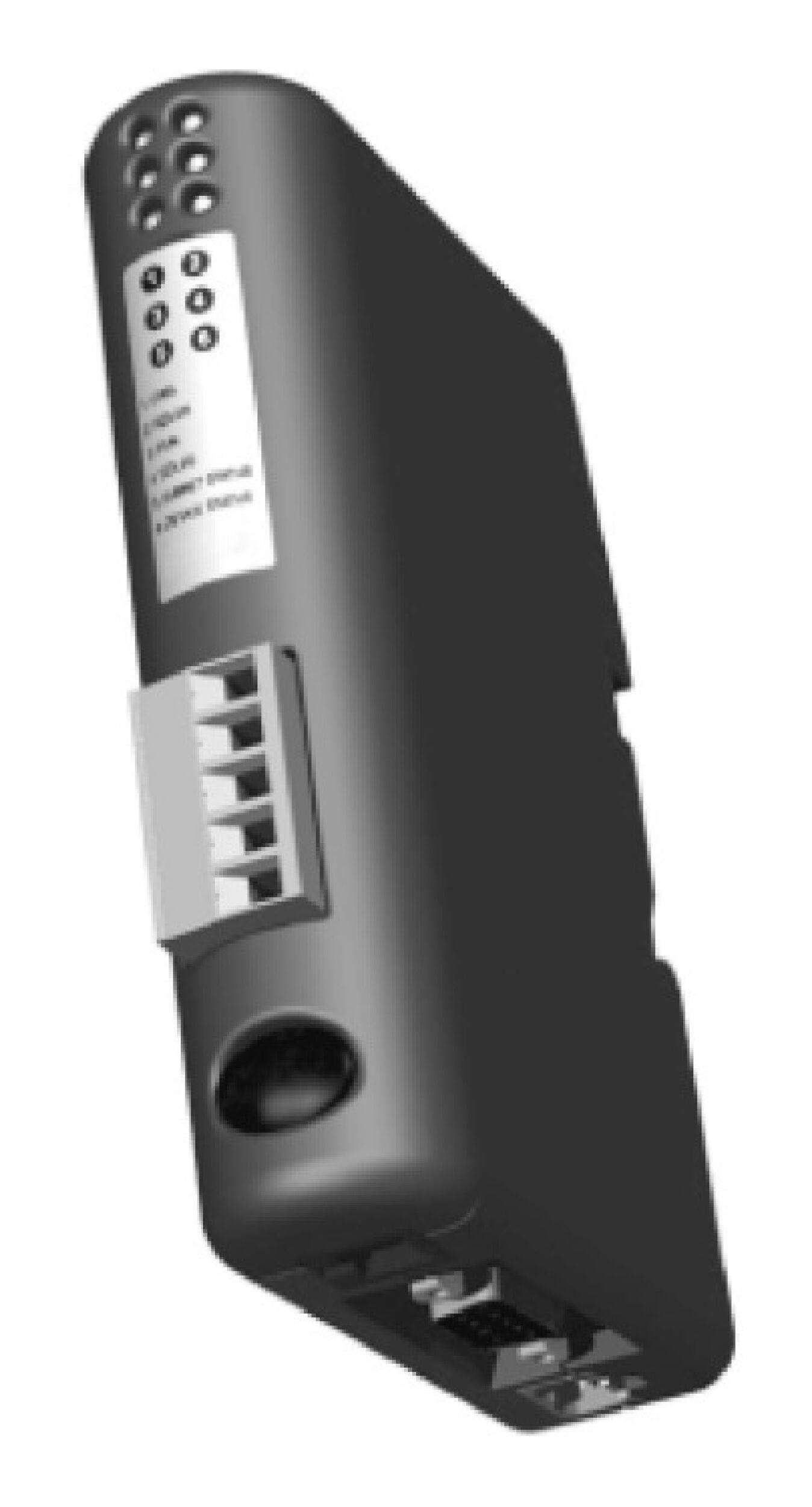 Wilo Kommunikationsmodul LON - 2533868
