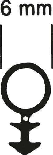 Werkstatt 2017 Symbol Lag519858