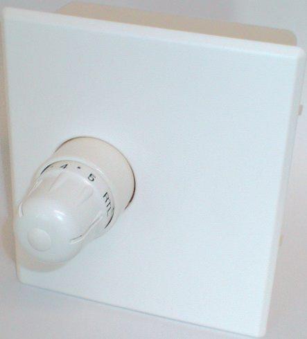 jollytherm aquaheat rtl ventil unterputz 10076. Black Bedroom Furniture Sets. Home Design Ideas