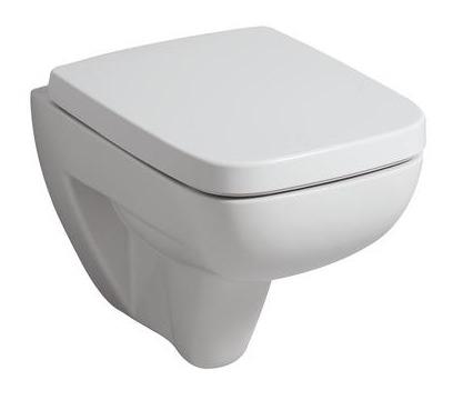 keramag renova nr 1 comprimo tiefsp l wc wandh ngend wei alpin 206145000. Black Bedroom Furniture Sets. Home Design Ideas