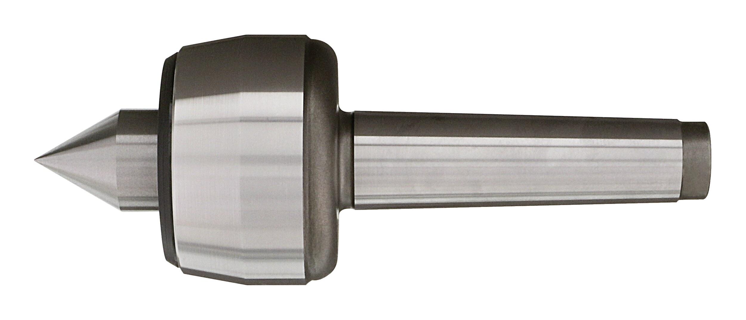 Bison Körnerspitze mitlaufend MK 4