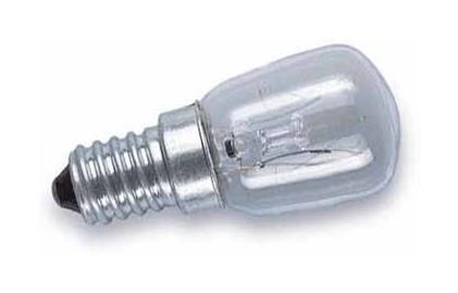 Kühlschrank Led E14 : Ledvance röhrenlampe w klar e v Ø mm ma geeignet für