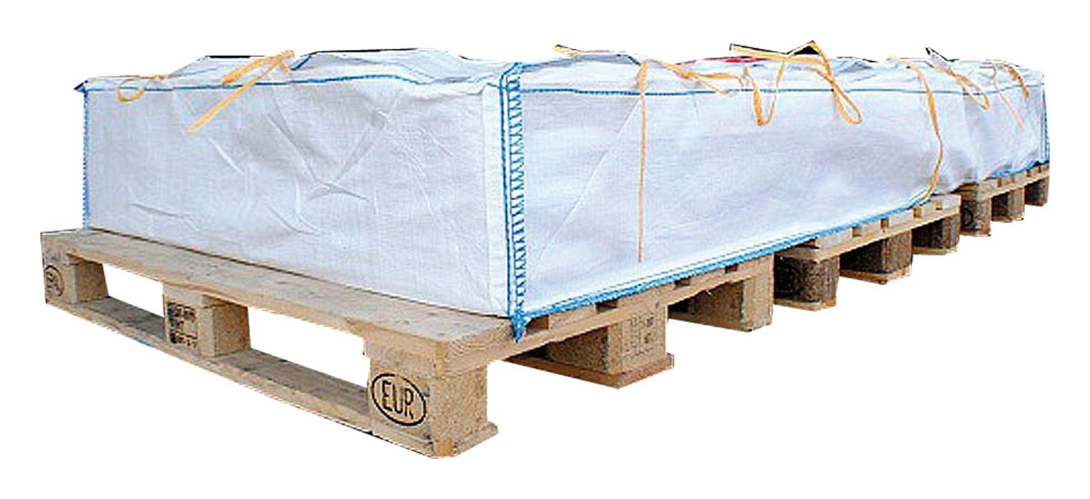 becker big bag asbest 3200 x 1250 x 300 mm. Black Bedroom Furniture Sets. Home Design Ideas