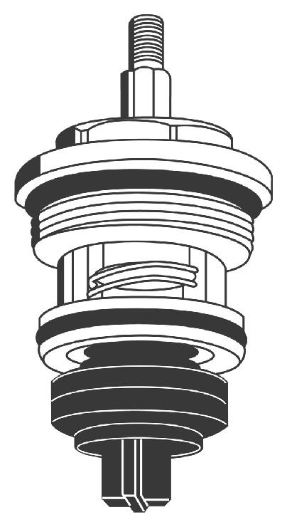 grohe europlus eurowing taron umstellung f r einhand wannenbatterie 46107000. Black Bedroom Furniture Sets. Home Design Ideas