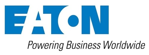 Eaton Industries