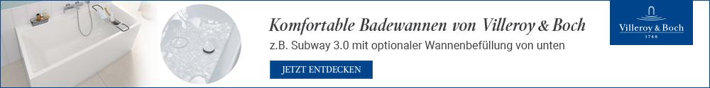 media/image/09_Banner_Unterkategorie_Badewannen.jpg