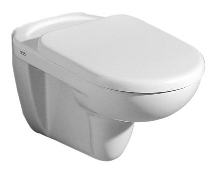 keramag mango wc sitz scharniere verchromt pergamon 573800068. Black Bedroom Furniture Sets. Home Design Ideas