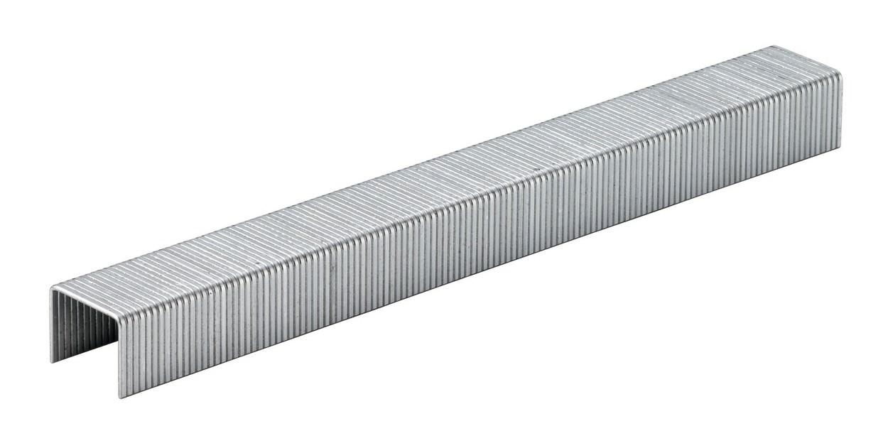 12.33 EUR//100 Meter 824 Gütermann reine Knopflochseide 30m Nähgarn FB