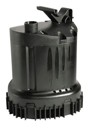 Sicce Bachlauf/Teichpumpe Master DW 5500