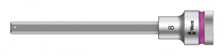 Wera 2019 Freisteller Schraubendreher-Einsatz-1-2-8x140mm-i6kt-HF