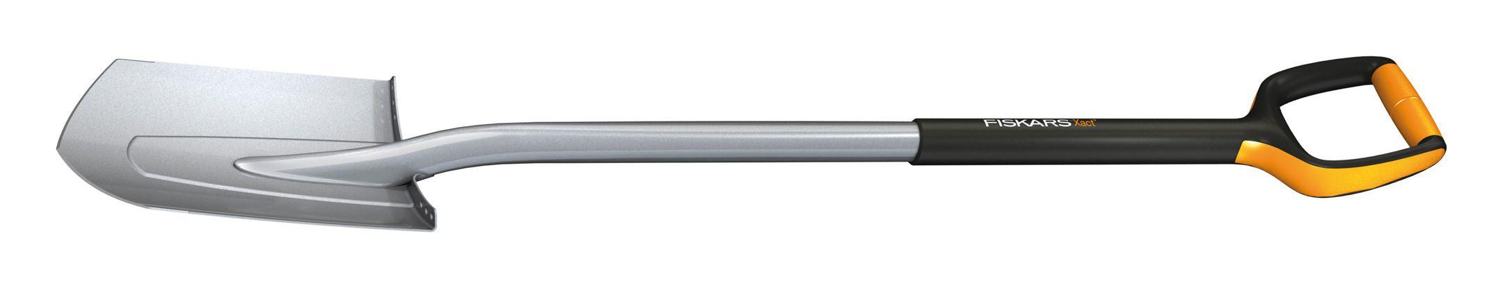 Fiskars Spaten Xact Spitz L - 1003683