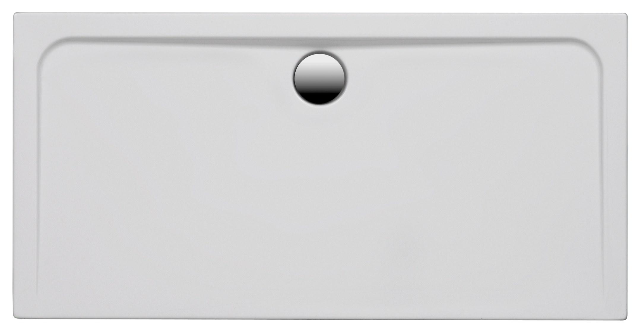 ottofond latest ottofond loredana x cm with ottofond ottofond einbauwanne koala vario. Black Bedroom Furniture Sets. Home Design Ideas