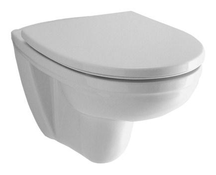 keramag felino wc sitz mit absenkautomatik wei alpin 574025000. Black Bedroom Furniture Sets. Home Design Ideas