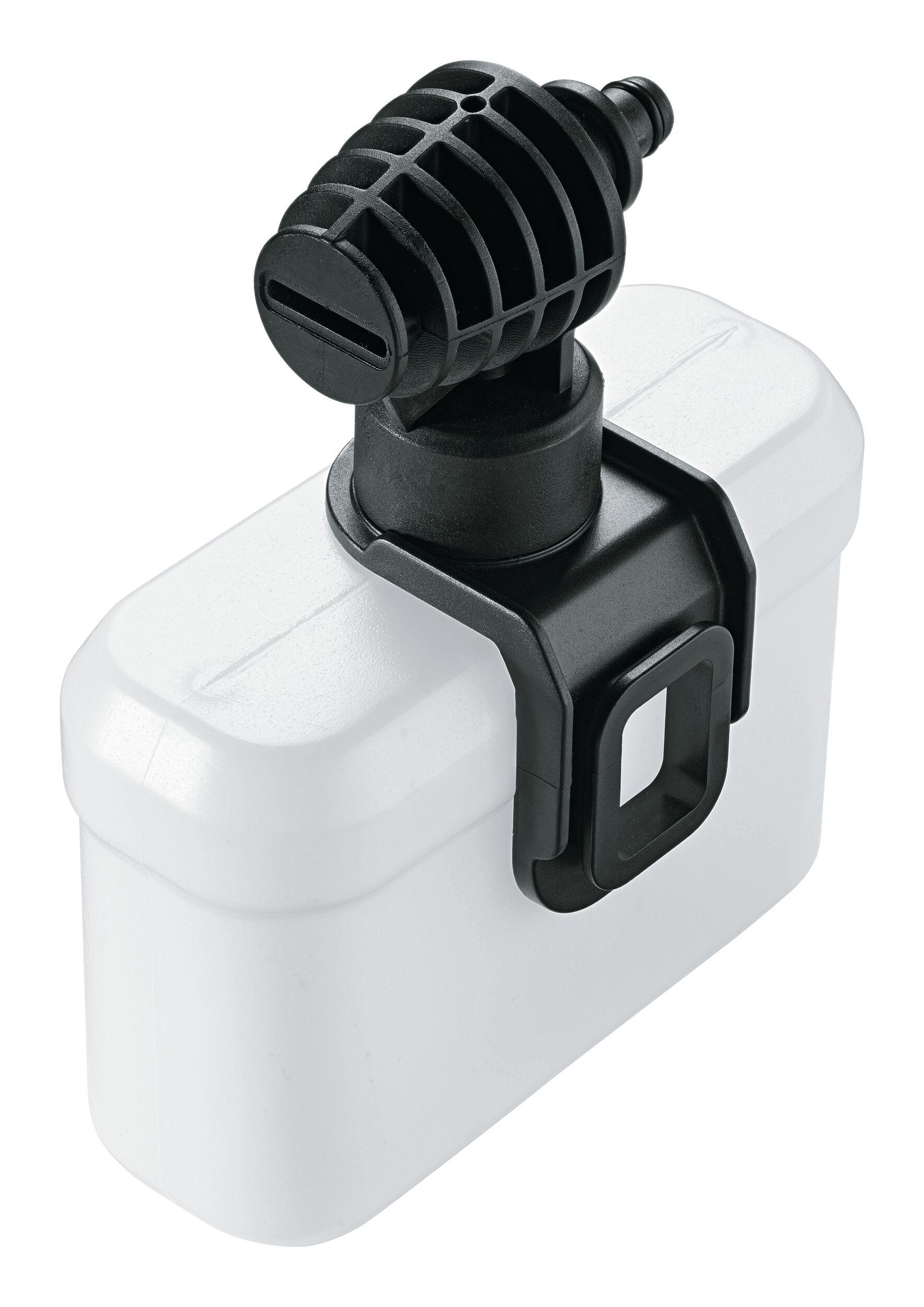 Bosch Garten Hochdruckdüse für Reinigungsmittel - F016800509