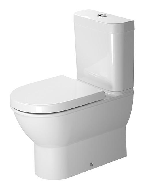 duravit darling new stand wc kombination 370 x 630 mm. Black Bedroom Furniture Sets. Home Design Ideas