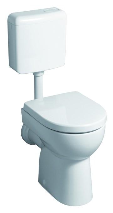 keramag renova nr 1 comprimo plan wc sitz mit deckel wei alpin 573070000. Black Bedroom Furniture Sets. Home Design Ideas