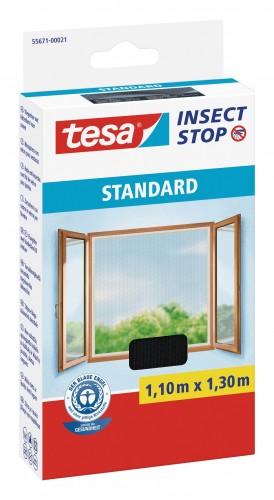 Tesa 2017 Foto Fliegengitter-Standard-1-30m 5567