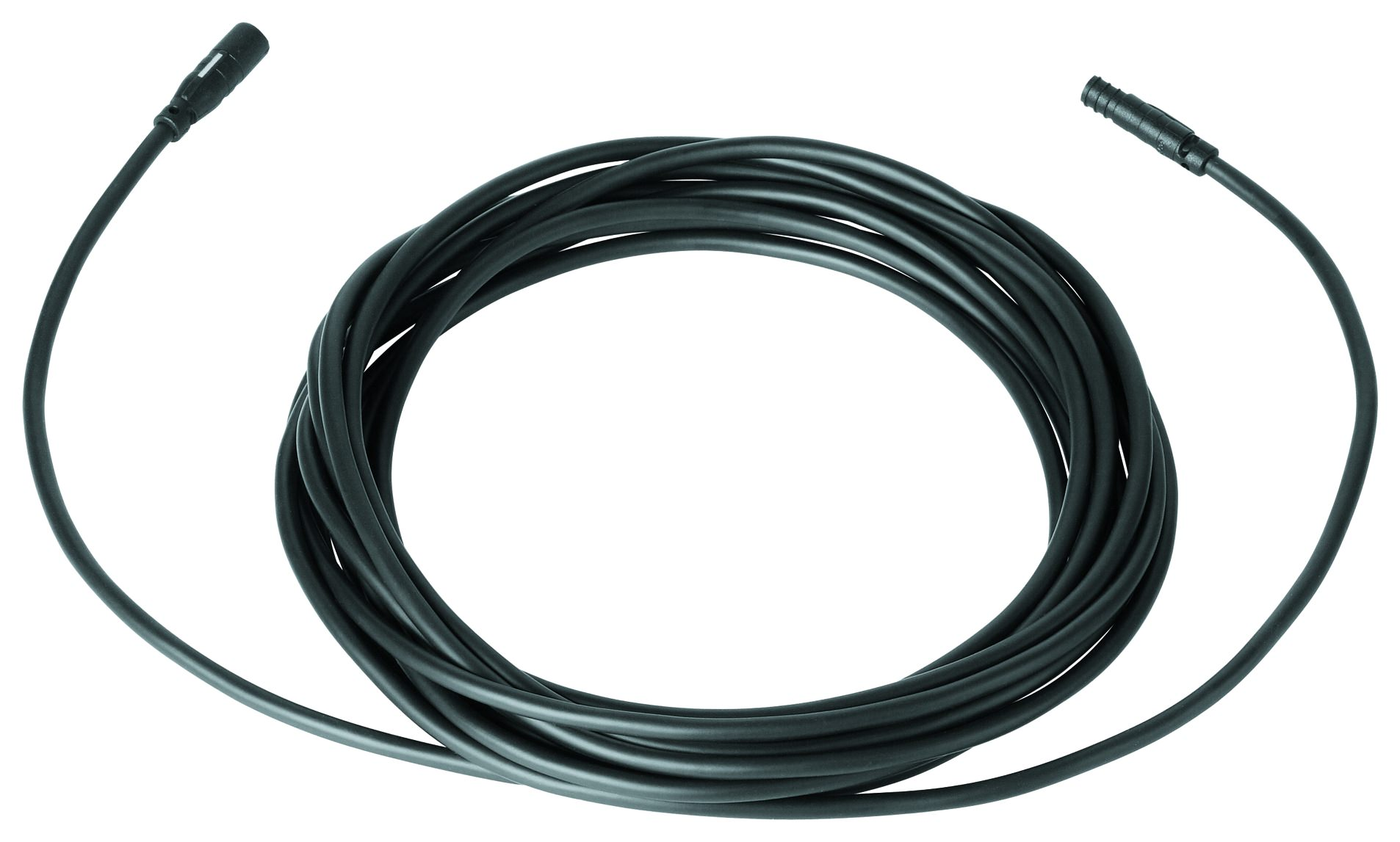 Grohe F-Digital Deluxe Verlängerungskabel für Netzteil 5m - 47868000