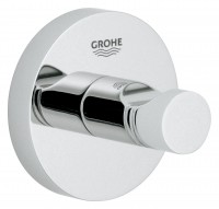 Grohe 2017 Foto fgb 40364001